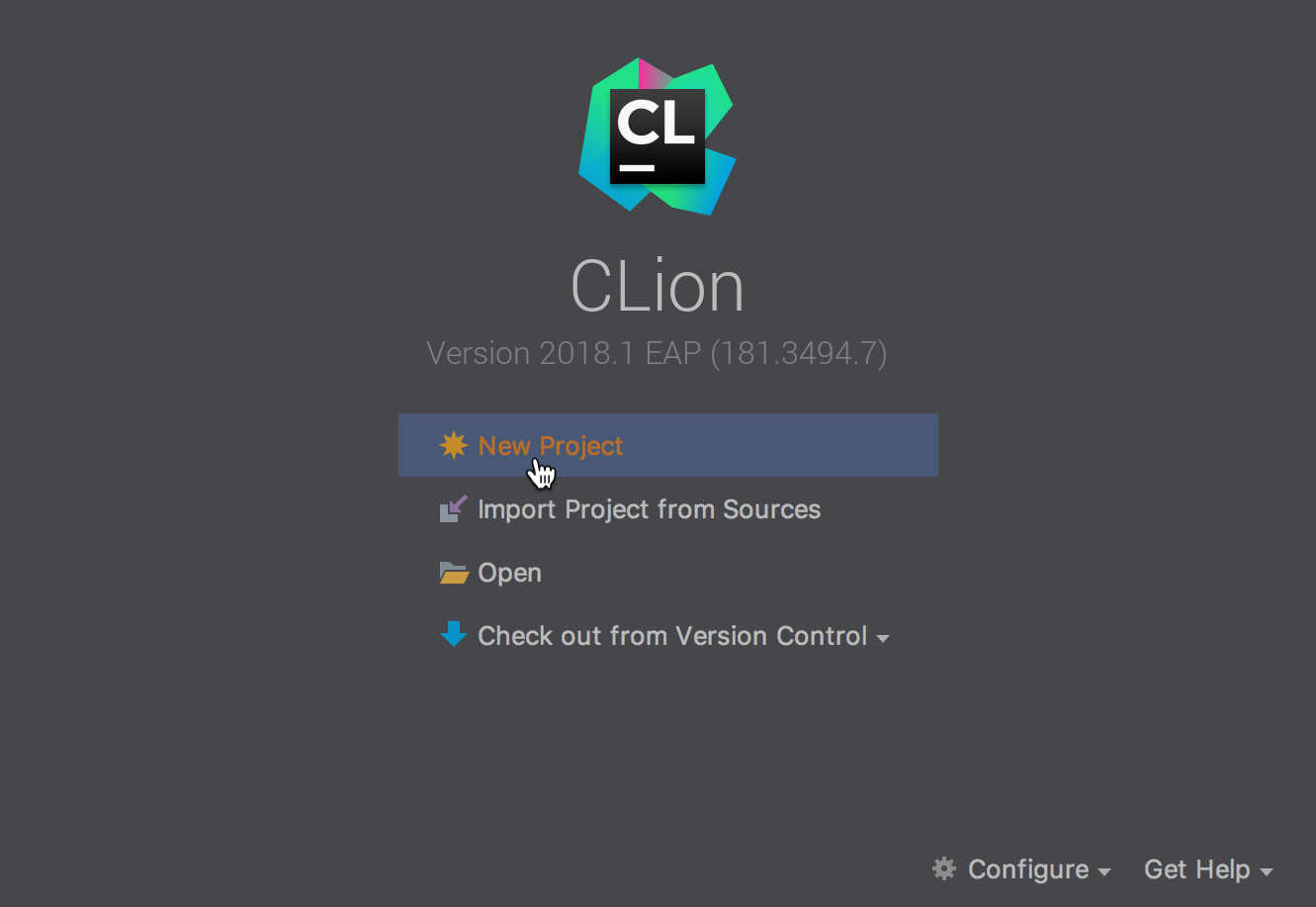 clion-new-project